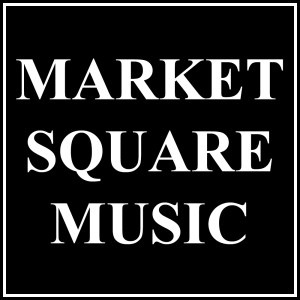 Peter Muirs company Market Square Music