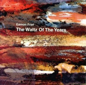 CD - Waltz Of The Years
