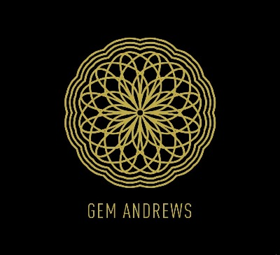 Gem Andrews Vancouver Booklet Cover