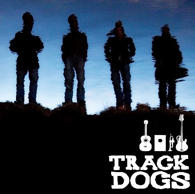 All Tracks 'Track Dogs'
